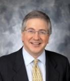 Dr Jeffrey Sussman