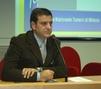 Dr Marcello Deraco