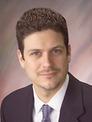 Dr Matthew P Holtzman