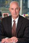 Dr Richard H Alexander
