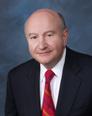 Dr Robert Barone
