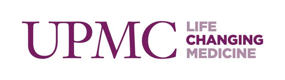 UPMC Life Changing Medicine   PMP PalsUpmc Horizon Logo
