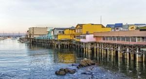monterey-wharf-and-marina-monterey-bay-california-usa_main