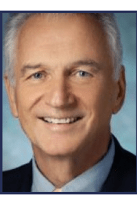 Paul H. Sugarbaker, MD