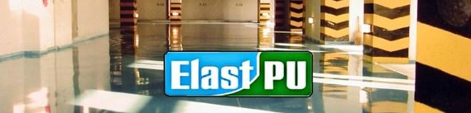 Эласт elast Эластэкс компонентв ППУ и полимочевины