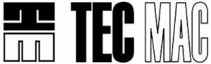 tec mac оборудование полимояевина ппу установка высого давления для напыления и заливки ISOLTEC