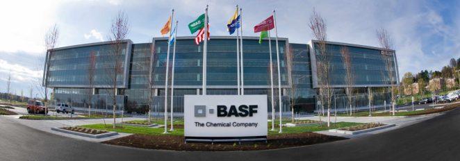 BASF Эластокам Нижнекамск Санкт Петербург Москва производитель компонентов ППУ GGE полимочевины