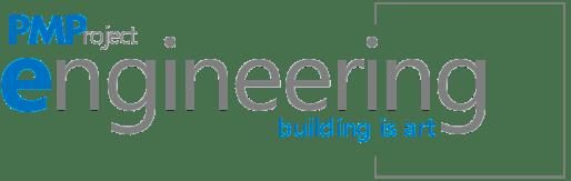 PMProject Engenharia - construir é arte