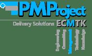 PMProject ECMTK