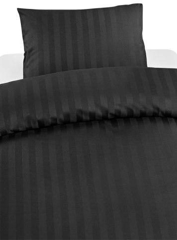 Sängkläder Bambu