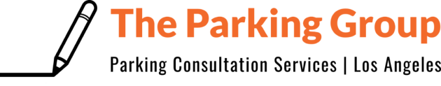 parking consultants | parking consultation