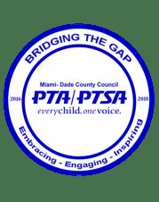 MDCC-PTA-Logo