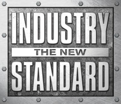 New Industry standard