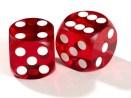 вероятност за риск