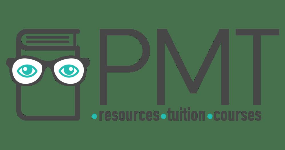medium resolution of Physics \u0026 Maths Tutor