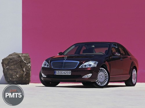 small resolution of mercedes benz s class