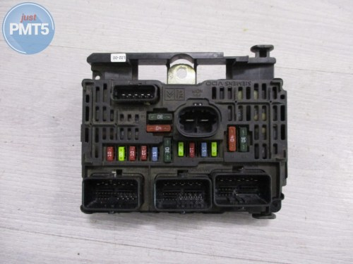 small resolution of fuse box peugeot 407 2005 buy moskva 9656086180 s118983006j s118983006l s118983006m s118983006n s118983002 bsm l02 00 9658539680 11by1 14422