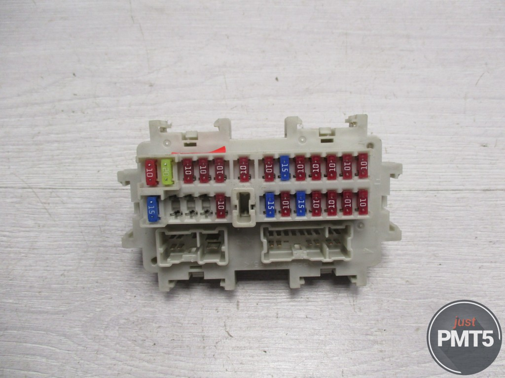 hight resolution of fuse box nissan pathfinder 2006 buy moskva ea00a6d04 0862ea00a6d04 11by1 17746