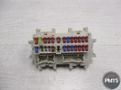 small resolution of fuse box nissan pathfinder 2006 buy moskva ea00a6d04 0862ea00a6d04 11by1 17746