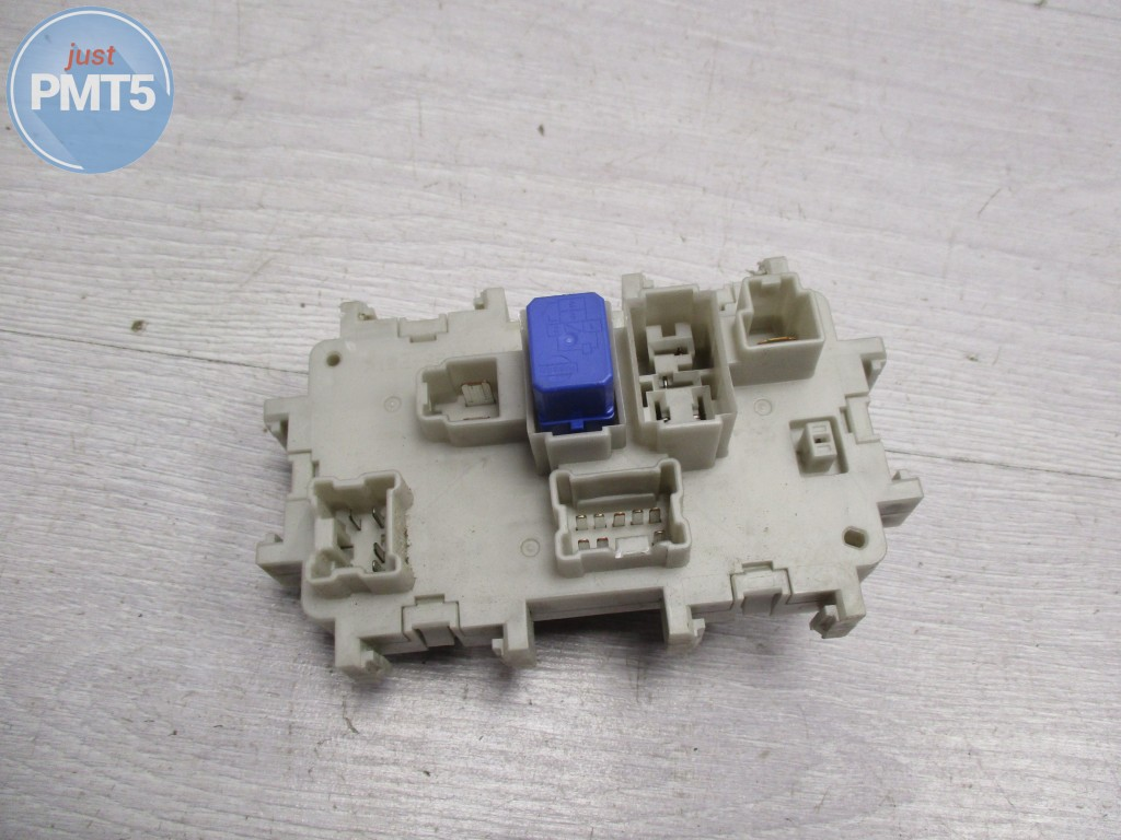 hight resolution of  fuse box nissan pathfinder 2006 ea00a6d04 0862ea00a6d04 11by1 17746