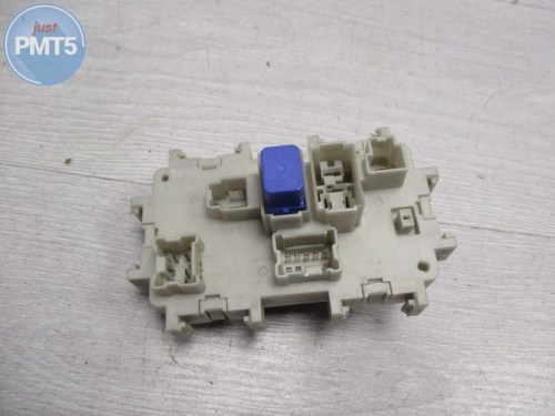 small resolution of  fuse box nissan pathfinder 2006 ea00a6d04 0862ea00a6d04 11by1 17746