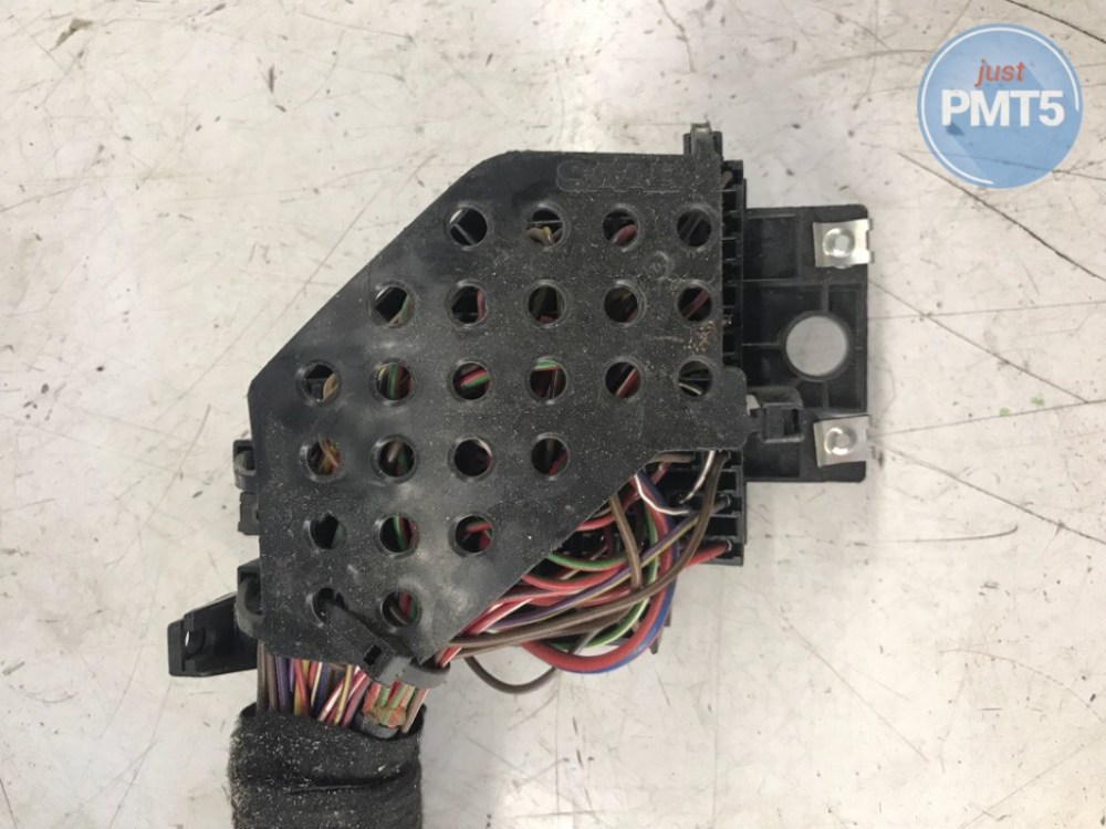 medium resolution of fuse box saab 9 5