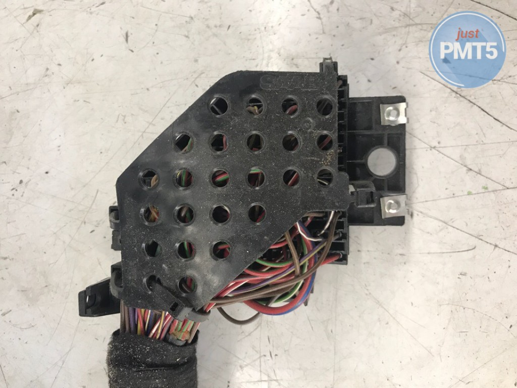 hight resolution of fuse box saab 9 5