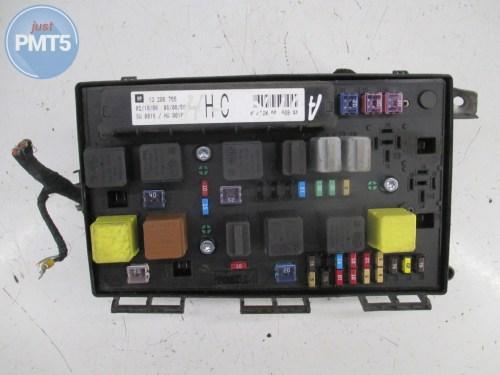 small resolution of astra fuse box cigarette lighter