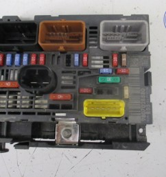 citroen c3 fuse box spares blog wiring diagram citroen c3 fuse box spares [ 1024 x 768 Pixel ]