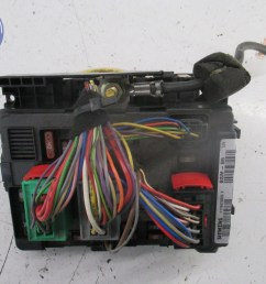 c3 fuse box wiring library honda vt500 fuse box replacement [ 1024 x 768 Pixel ]