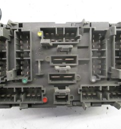 2000 peugeot 406 fuse box location trusted wiring diagrams peugeot 106 fuse box fuse box peugeot [ 1024 x 768 Pixel ]
