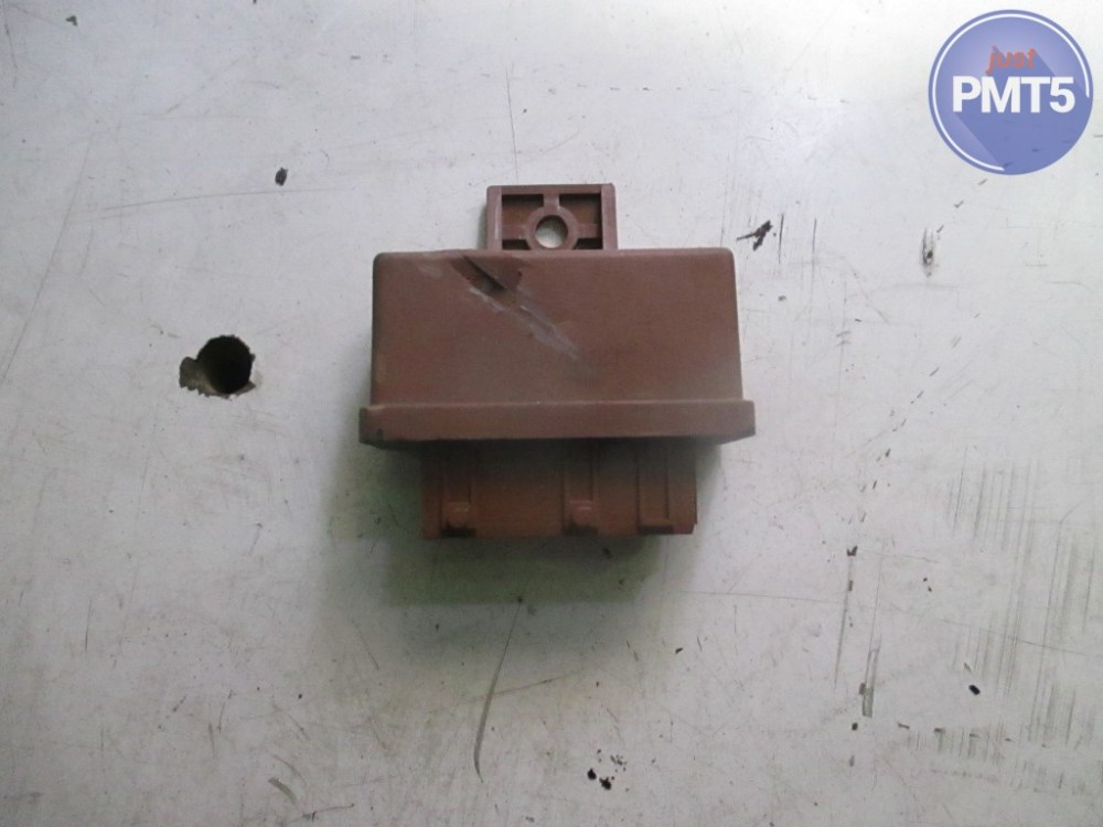 medium resolution of fuel pump relay peugeot 206 2006 240109 11by1 9875