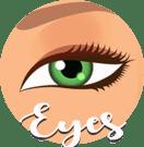 Icon Eyes