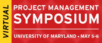 UMD PM Symposium