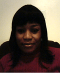 FranciscaAwolesi Awolesi