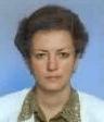 Manuela Dobre