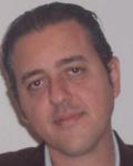Pablo Zarbo