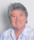Dr. Pieter Steyn
