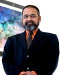 Kannan Ramanathan