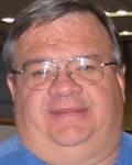 Donald Hansen
