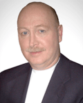 Dr. Lon Roberts