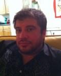 Massih Hamidi