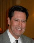 Walt Lipke