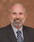 Dr. William Moylan