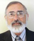 Harvey Levine