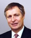 EdNaughton Naughton