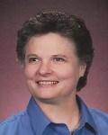 Kathryn Moore