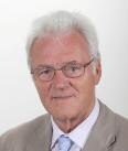 Klaus Pannenbäcker