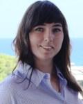 Natalia Majcher