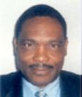 Dr. O. Chima Okereke